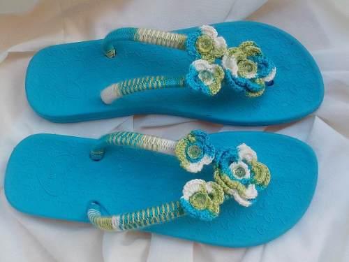 Venta de sandalias | sandalias de verano 2014